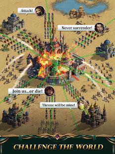 Revenge of Sultans v1.10.13 screenshots 18
