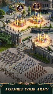 Revenge of Sultans v1.10.13 screenshots 4