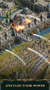 Revenge of Sultans v1.10.13 screenshots 5