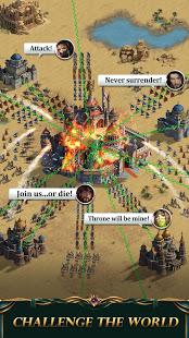Revenge of Sultans v1.10.13 screenshots 6
