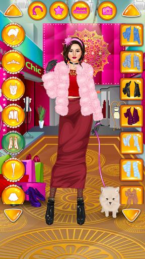 Rich Girl Crazy Shopping – Fashion Game v1.1.0 screenshots 12
