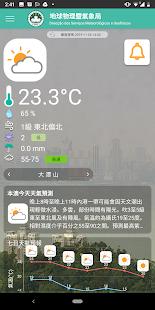 SMG v3.3.1 screenshots 2
