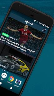 SQUID – News amp Magazines v2.5.3 screenshots 5