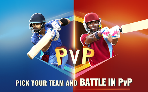 Sachin Saga Cricket Champions v1.2.65 screenshots 18