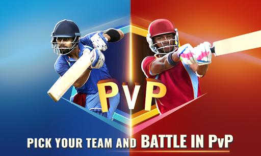 Sachin Saga Cricket Champions v1.2.65 screenshots 2