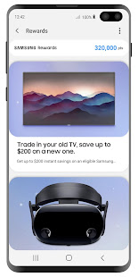 Samsung Members v1 v12.02.09.0 screenshots 5