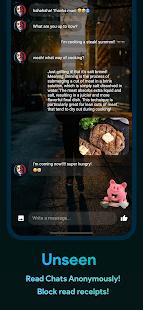 Save Story for Facebook Stories – Download v2.5.91 screenshots 5