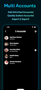 Save Story for Facebook Stories – Download v2.5.91 screenshots 8