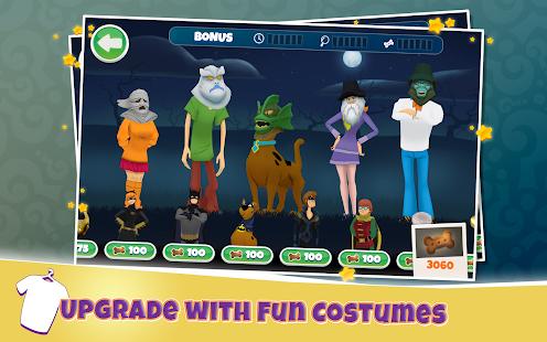 Scooby-Doo Mystery Cases v1.90 screenshots 14