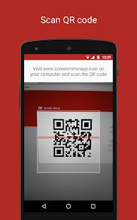 Screen Mirror – Screen Sharing v1.6.3 screenshots 3