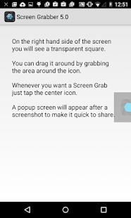 Screenshot X v2.98 screenshots 5