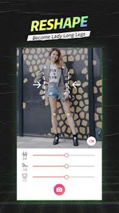 SelfieCity v4.3.8.5 screenshots 1