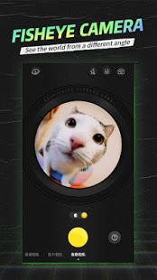 SelfieCity v4.3.8.5 screenshots 3