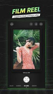 SelfieCity v4.3.8.5 screenshots 4
