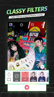 SelfieCity v4.3.8.5 screenshots 5