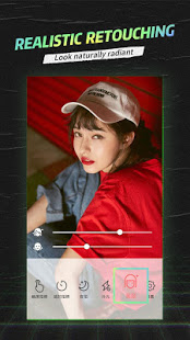 SelfieCity v4.3.8.5 screenshots 6