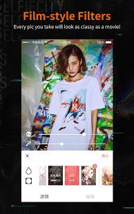 SelfieCity v4.3.8.5 screenshots 9