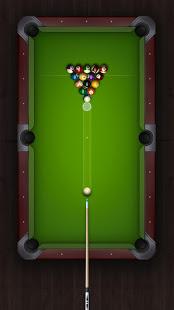 Shooting Ball v1.0.69 screenshots 1