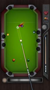 Shooting Ball v1.0.69 screenshots 2
