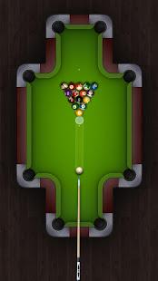Shooting Ball v1.0.69 screenshots 5