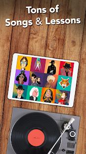 Simply Piano by JoyTunes v6.4.3 screenshots 3
