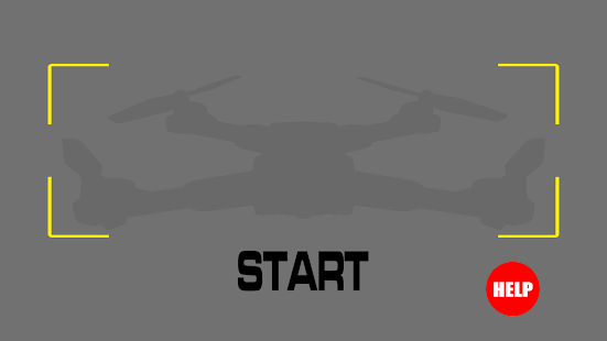Skydrones S11 v1.0.520200109 screenshots 1