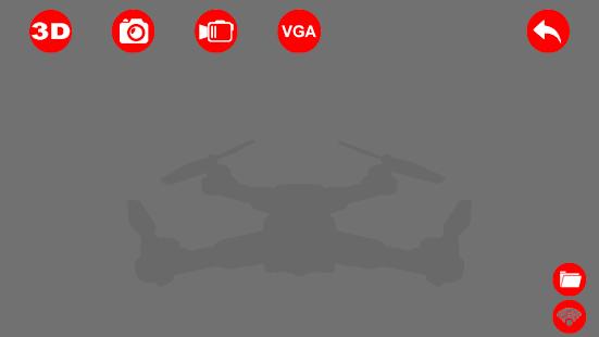 Skydrones S11 v1.0.520200109 screenshots 2