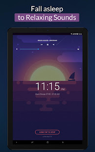 Sleepzy Sleep Cycle Tracker amp Alarm Clock v3.17.1 screenshots 14