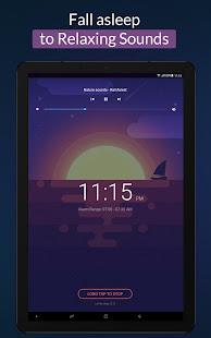 Sleepzy Sleep Cycle Tracker amp Alarm Clock v3.17.1 screenshots 9