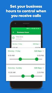 SmartLine Second Phone Number v4.34.3 screenshots 4