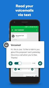 SmartLine Second Phone Number v4.34.3 screenshots 5