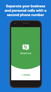 SmartLine Second Phone Number v4.34.3 screenshots 6