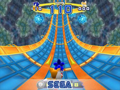 Sonic The Hedgehog 4 Episode II v2.0.5 screenshots 17