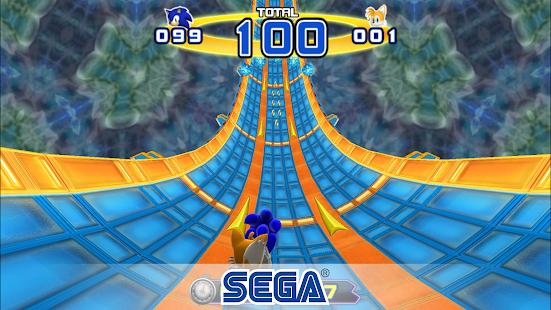 Sonic The Hedgehog 4 Episode II v2.0.5 screenshots 5