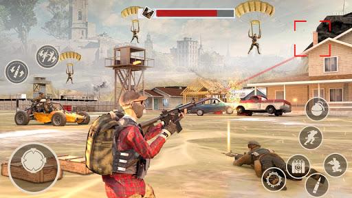 Special Ops Combat Missions 2019 v1.6 screenshots 13