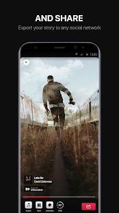 Storybeat v3.0.8 screenshots 4