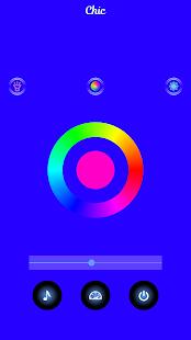 Strobe v2.2 screenshots 3