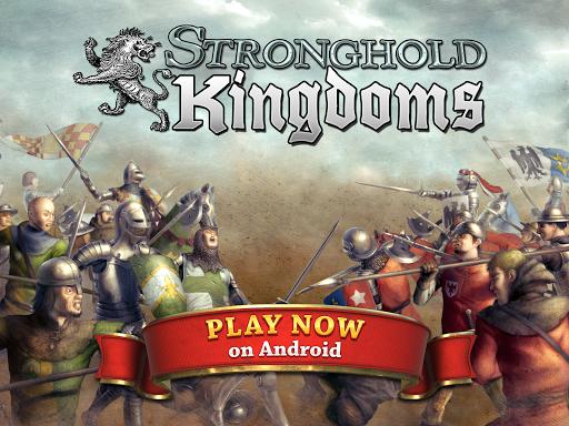 Stronghold Kingdoms Castle Sim v30.140.1787 screenshots 10