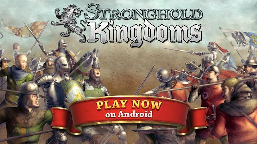 Stronghold Kingdoms Castle Sim v30.140.1787 screenshots 5