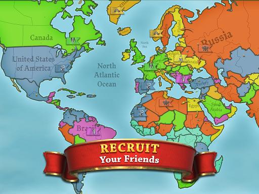 Stronghold Kingdoms Castle Sim v30.140.1787 screenshots 8