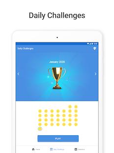Sudoku.com – Free Sudoku v4.0.0 screenshots 18