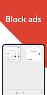 Super Fast Browser v15.0.0034.19 screenshots 3