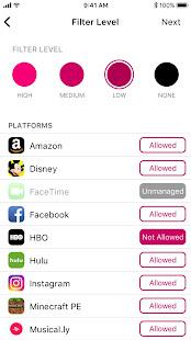 T-Mobile FamilyMode v2.15.4 screenshots 5
