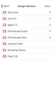 T-Mobile FamilyMode v2.15.4 screenshots 6