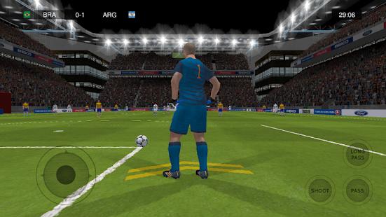 TASO 3D – Football Game 2020 v20.3.0.1 screenshots 7