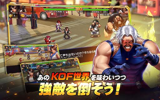 THE KING OF FIGHTERS 98UM OL v1.3.1 screenshots 10