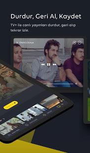 TV v5.7.1 screenshots 12
