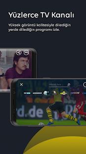 TV v5.7.1 screenshots 3