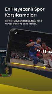 TV v5.7.1 screenshots 4