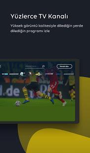 TV v5.7.1 screenshots 8